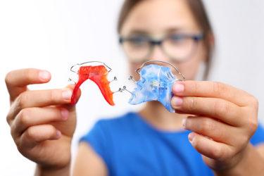 小児歯科矯正の費用の目安は?